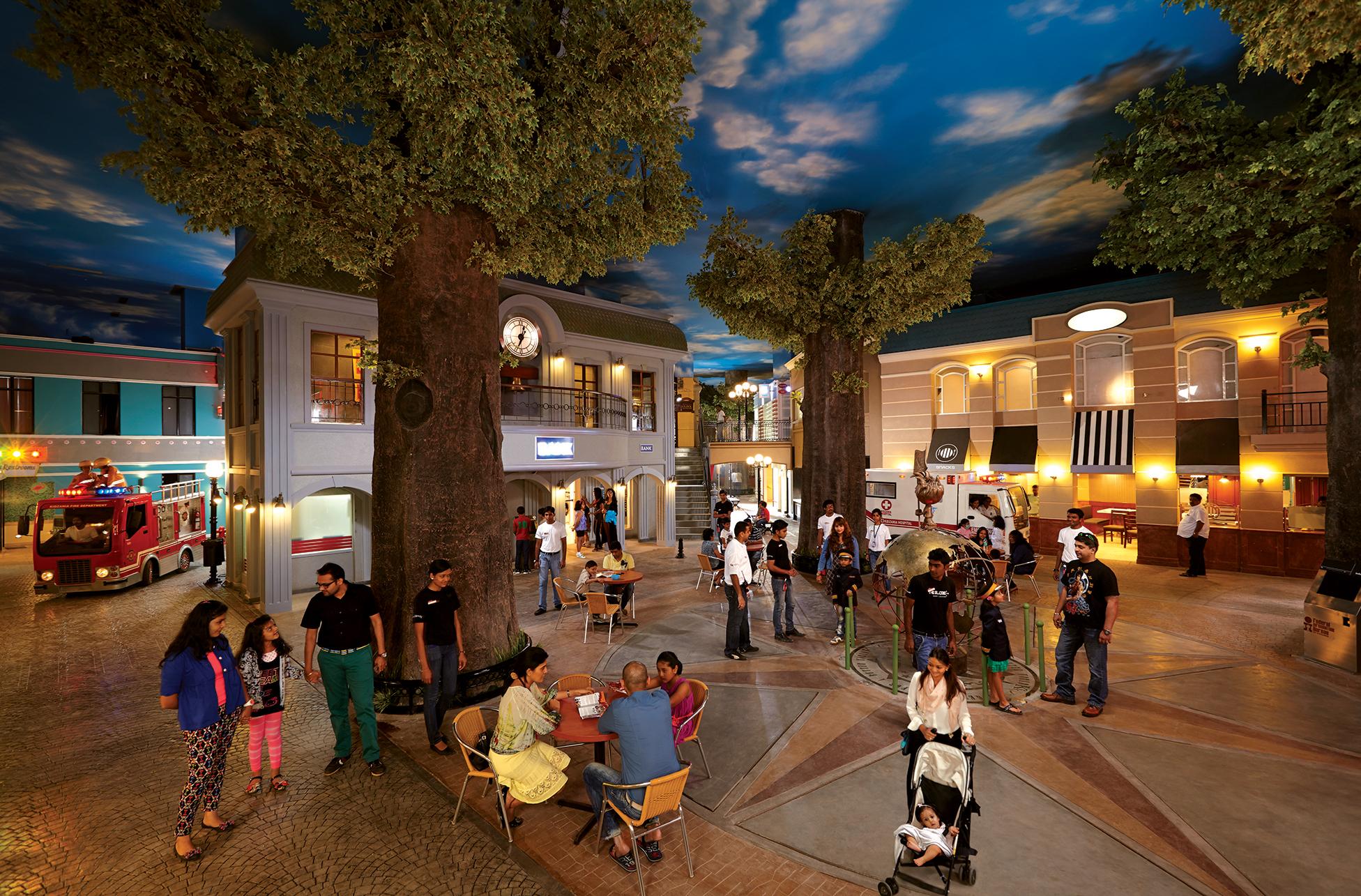 Bkk forex pte ltd city plaza