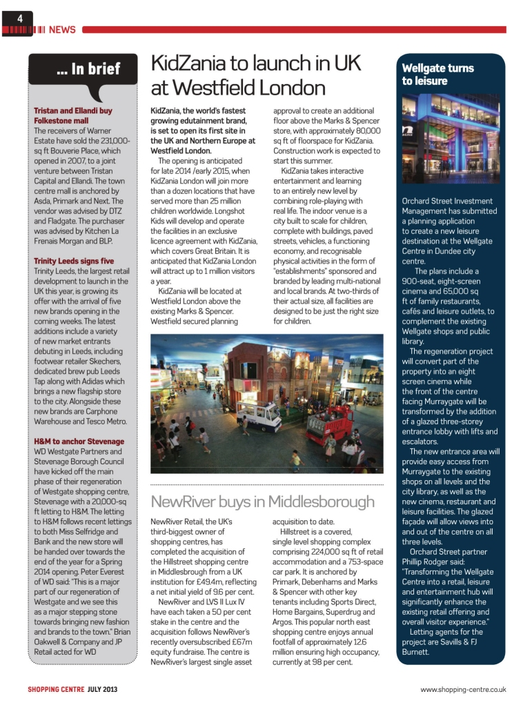 Shopping-Centre---July-2013- page 04