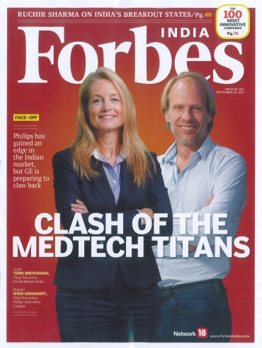 Forbes India - September 20, 2013_Page_1