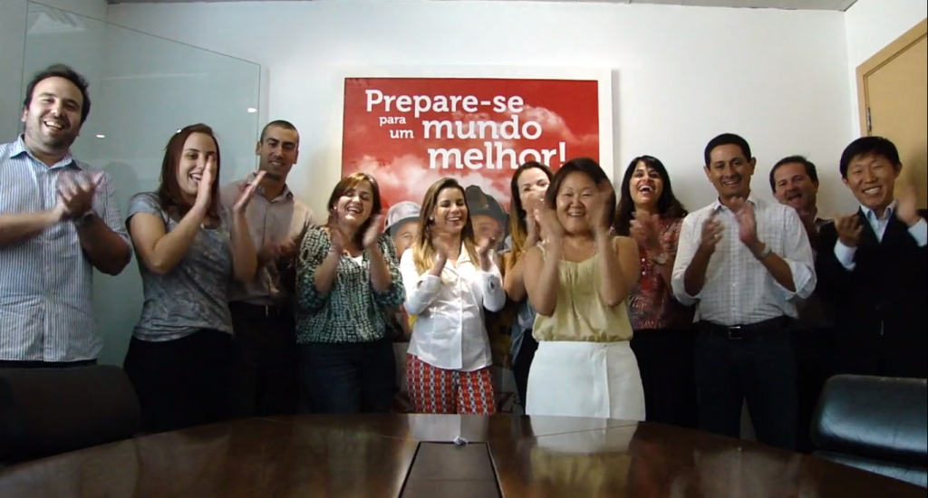 KidZania São Paulo