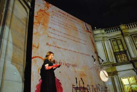 KidZania Istanbul Foundation Ceremony_005