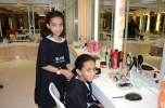 KidZania Jeddah - Beauty Salon