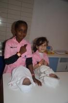 KidZania Jeddah - Nursery