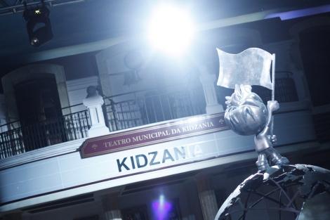 KidZania Sao Paulo 01