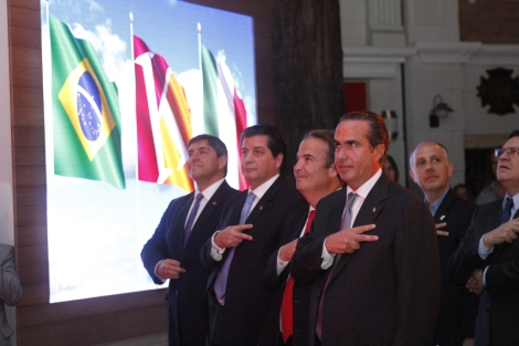 KidZania Sao Paulo 02