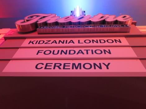 KidZania London 03