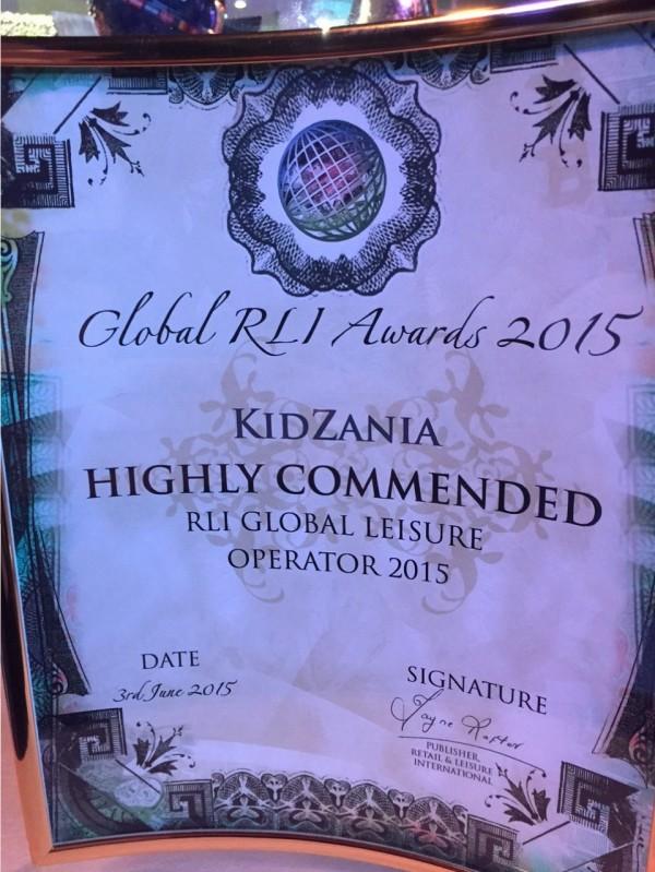 rli2015highlycommended