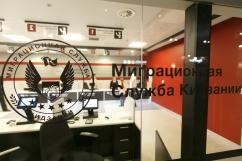 KidZania Moscow (23)