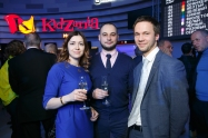 KidZania Moscow Foundation Ceremony (3)