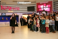 KidZania Moscow Ribbon-Cutting (11)