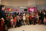 KidZania Moscow Ribbon-Cutting (13)