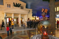 KidZania Moscow Ribbon-Cutting (16)