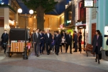 KidZania Moscow Ribbon-Cutting (17)