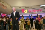KidZania Moscow Ribbon-Cutting (6)