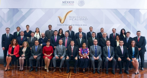 PremioNacionaldeCalidad2016 01