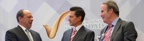 PremioNacionaldeCalidad2016 02