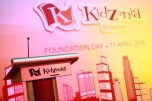 KidZania Singapore Foundation Ceremony-0003