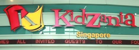 KidZania Singapore Foundation Ceremony-0015