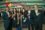 KidZania Singapore Foundation Ceremony-0052