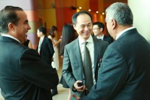 KidZania Singapore Foundation Ceremony-0081
