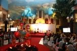 KidZania Singapore Foundation Ceremony-0276