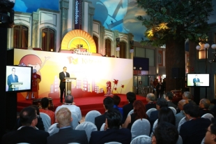 KidZania Singapore Foundation Ceremony-0297
