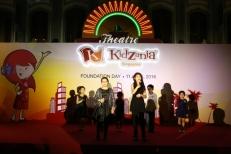 KidZania Singapore Foundation Ceremony-0308