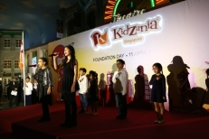 KidZania Singapore Foundation Ceremony-0310