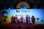 KidZania Singapore Foundation Ceremony-0320