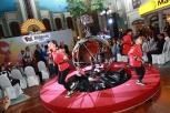 KidZania Singapore Foundation Ceremony-0333