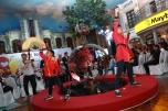 KidZania Singapore Foundation Ceremony-0337