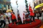 KidZania Singapore Foundation Ceremony-0339