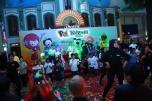 KidZania Singapore Foundation Ceremony-0517