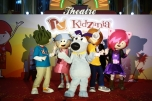 KidZania Singapore Foundation Ceremony-0534