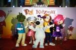 KidZania Singapore Foundation Ceremony-0534