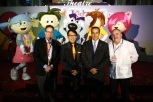KidZania Singapore Foundation Ceremony-0540