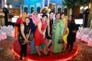 KidZania Singapore Foundation Ceremony-0659