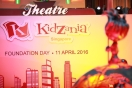 KidZania Singapore Foundation Ceremony-0674