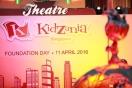 KidZania Singapore Foundation Ceremony-0674