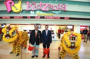 KidZania Singapore Ribbon-cutting Ceremony-0010