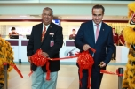 KidZania Singapore Ribbon-cutting Ceremony-0020