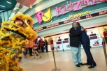 KidZania Singapore Ribbon-cutting Ceremony-0028