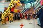 KidZania Singapore Ribbon-cutting Ceremony-0044