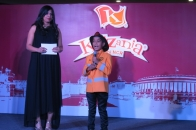 KidZania Delhi NCR Foundation Ceremony - 0008