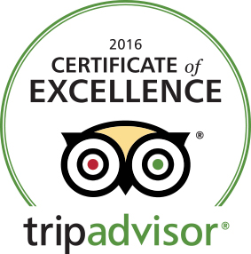 TripAdvisor COE2016_en