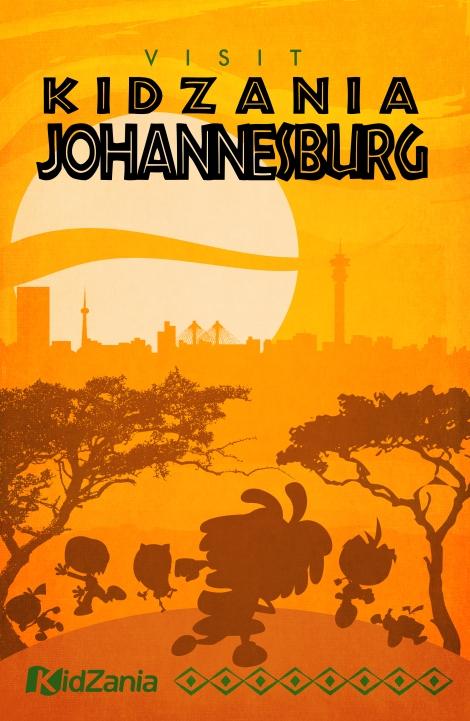 Johannesburg-01