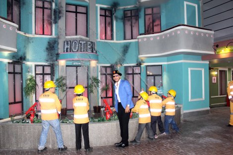 kidzania-launch-shahrukh-khan-61761